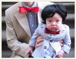 Toddler Boy Halloween Costumes Unique Baby Ventriloquist Funny Kids Costume Halloween