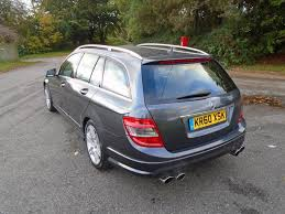 used mercedes c class used 2011 mercedes benz c class c250 cgi blueefficiency sport for