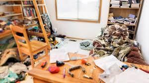 chambre d une ado le désordre d une chambre d ado enfant 9 à 12 ans