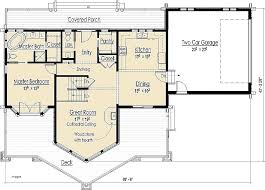 space saving house plans space efficient house plans plan energy efficient house plan
