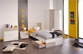 chambre ado avec lit mezzanine chambre ado nomade secret lit fille avec mezzanine couvre adolescent