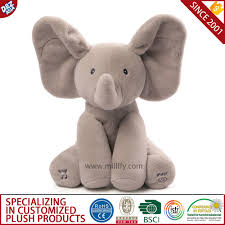 Singing Stuffed Animals China Singing China Singing Manufacturers And Suppliers