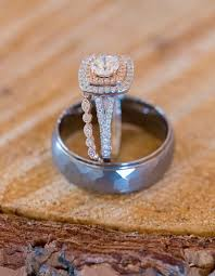 wedding bands raleigh nc creative new trends in men s wedding bands weddings magazine