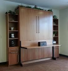 Murphy Style Desk Studio Desk Image Gallery Page 1