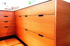 kitchen cabinet legs wickes custom doors for cabinets base