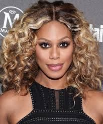 light olive skin tone hair color the best blonde hair for your skin tone instyle com