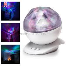 Lights For Kids Rooms by Light Projector For Kids Room 3 Best Kids Room Furniture Decor