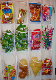 How To Organise A Small Kitchen - 16 diy organization and storage ideas for a small kitchen find