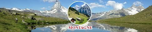 chambre d hotes montagne hôtels dans la montagne en suisse gites dans le montagne chambres