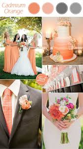 fall colors for weddings top 10 pantone wedding colors for fall 2015