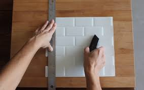 contact paper 14 ways contact paper can beautify your crummy apartment