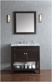 bathroom cute vanity lighting also rectangular area rug idea gallery pictures for outstanding bathroom vanity with sink and cabinets