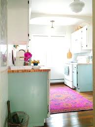 kitchen rug ideas best kitchen rugs yamacraw org