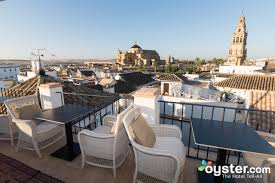 the 15 best cordoba hotels oyster com hotel reviews