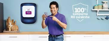 bureau de repr駸entation en water purifier buy best ro water purifier in india by livpure in