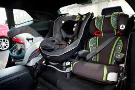 choisir siege auto bébé quel est le meilleur siège auto bébé en 2018 le guide complet