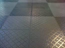 Interlocking Garage Floor Tiles with Interlocking Carpet Tiles Modern