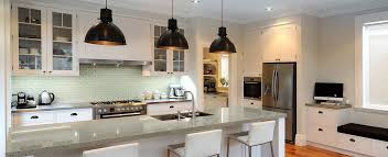 nz kitchen design neo design kitchen design bathrooms joinery auckland