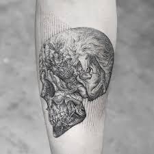 flash tattoo jobs 10 best tattoo artists of 2016 editor s picks scene360