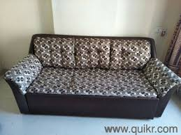 want to sell my sofa i want to sell my sofa bed if anybody interested so do call on