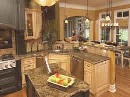 kitchen simple free kitchen design software mac room design plan