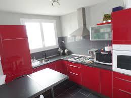 marchand de cuisine marchand de cuisine equipee conceptions modale exemple 2 tupimo com