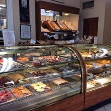 le chic french bakery 143 photos u0026 60 reviews bakeries 1043