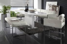 Table Et Chaise Cuisine Ikea by Banquette Angle Coin Repas Conforama Cuisine Dangle Avec Table Et