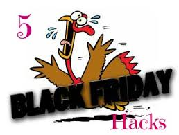 target black friday hack 5 black friday hacks life of a busy mommy