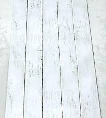 peel off wallpaper peel off borders peel off wallpaper home peel off wallpaper borders