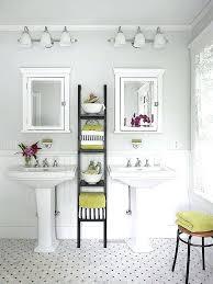 modern bathroom vanity ideas telecure me