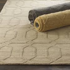 Gray Rug 8x10 Beige And Gray Rug Cievi U2013 Home