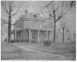 Mansion Rentals In Atlanta Georgia Atlanta Preservation Center Lp Grant Mansion
