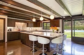 plaque de marbre pour cuisine cuisine plaque de marbre pour cuisine fonctionnalies rustique style