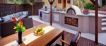 Kitchen Design Perth Wa Australian Outdoor Kitchens Perth Waaustralian Outdoor Kitchens