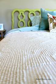 Paint A Headboard by How To Paint A Headboard Refresh Restyle