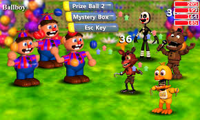 fnaf fan made games for free fnaf world gofiles org