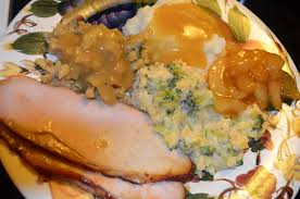make this thanksgiving delish with honeybaked ham honeybakedholiday