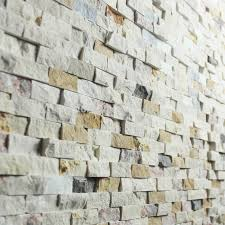 Natural Stone Backsplash Tile by Compare Prices On Natural Stone Backsplash Online Shopping Buy
