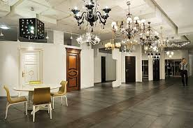 Hair Salon Interior Design Ideas by All The Different Lights Things I Love Pinterest Salon