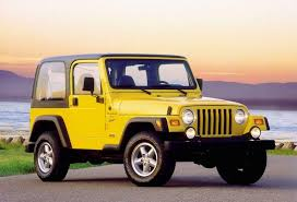2000 jeep wrangler sale best 25 cheap jeeps for sale ideas on cheap jeep