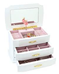 personalized kids jewelry personalized jewelry box for kids jaylimdesign
