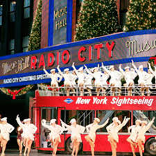 radio city christmas spectacular tickets sports concerts and theater tickets cheaptickets