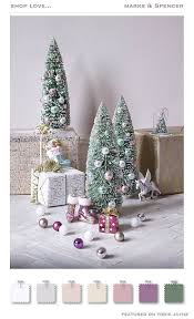 122 best christmas decoration images on pinterest christmas