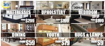 Home Decor Furniture Stores Home Decor Outlets Style Interior Design Home