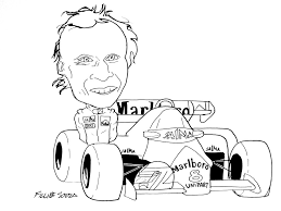 mclaren f1 drawing especial 50 anos mclaren f1 by fillipecs on deviantart