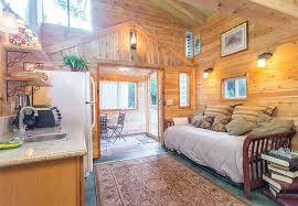 rental cottage cabin rentals a door to the makawao cottage