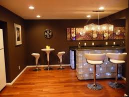 best 25 chocolate brown paint ideas on pinterest brown paint