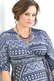 Flattering Plus Size Clothes 162 Best What To Pack Travel Style Images On Pinterest Travel