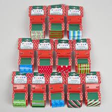 bulk christmas cards wholesale christmas cards bulk christmas cards unique